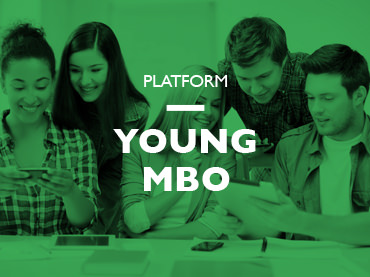 Platform Young MBO