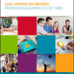 professionalisering_in_het_mbo